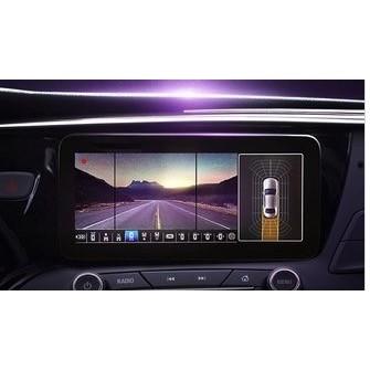 TUHU 途虎 全景大屏一体机 定制4G+carplay版 1080P