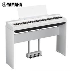 YAMAHA 雅马哈 电子琴 电钢琴P121重锤73键