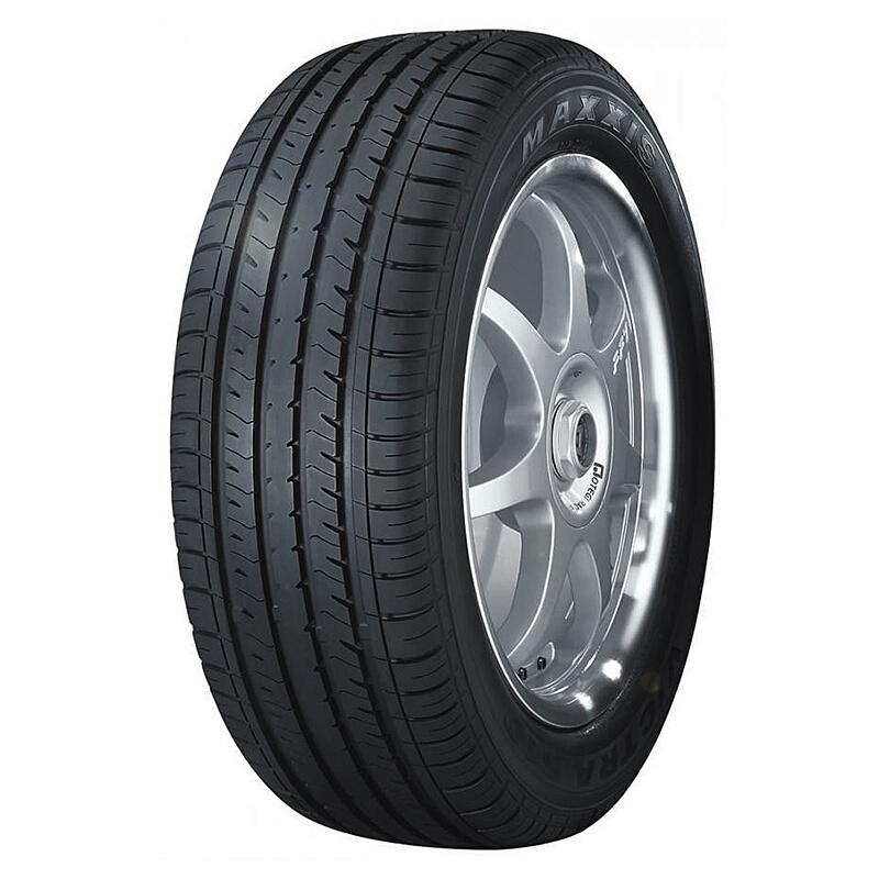 MAXXIS 玛吉斯 205/55R16 91V MA510 汽车轮胎 经济耐用型