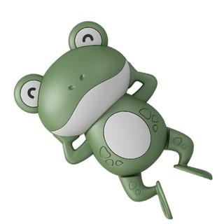 JIMITU 吉米兔 小青蛙 多种颜色可选