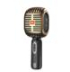 JBL 杰宝 KMC600话筒音响一体麦克风无线蓝牙全民K歌神器手机专用唱吧网红主播直播儿童家用室外录音掌上ktv多功能