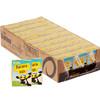 VIVA 韦沃 牛奶 香蕉味 200ml*27盒