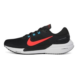 NIKE 耐克 2021夏季男子AIR ZOOM VOMERO 15运动跑步鞋 CU1855-004