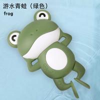 BEL 博尔乐 宝宝玩具 青蛙
