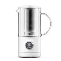 鸣盏 MZ402 奶茶机