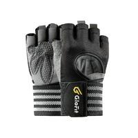 Glofit 运动训练护腕手套