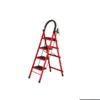 GUNAIQI 固耐奇 GUNAIQI-00系列 家用折叠人字梯