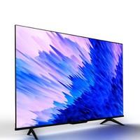 Hisense 海信 55E3F-PRO 液晶电视 55英寸 4K