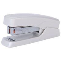M&G 晨光 ABS916B4 普惠系列 12#灰色简易订书机
