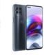 MOTOROLA 摩托罗拉 Edge S 5G智能手机 6GB+128GB 1499元包邮