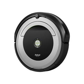 iRobot 艾罗伯特 Roomba694 扫地机器人