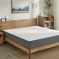 Grantecs 戈兰泰思 GPC1 清风 独立袋装弹簧床垫 1.2m