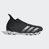 adidas 阿迪达斯 PREDATOR FREAK .3 MG FY1036 男款足球鞋