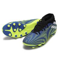 adidas 阿迪达斯 NEMEZIZ MG 足球鞋