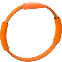 IINE 良值 L303 Switch健身环 大冒险体感游戏配件 橙色