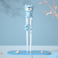 PLUS会员:Teacher Lin 林老师 儿童筷子训练筷