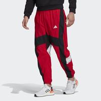 adidas 阿迪达斯 M O shape Pant FI4685 男款运动长裤