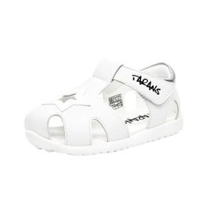 TARANIS 泰兰尼斯 宝宝学步凉鞋
