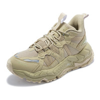 PLUS会员:Mizuno 美津浓 Gm Ec D1GH202345 男子休闲运动鞋
