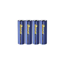 Bonai 博奈 5号/7号 碱性电池 4粒