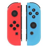 Nintendo 任天堂 switch任天堂joycon手柄NS游戏机lite左右体感国行原装无线蓝牙舞力全开健身环大冒险家用游戏配件
