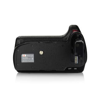 dste 蒂森特 MB-D51 单反手柄红外版 适用尼康D5100\/D5200相机