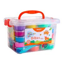 M&G 晨光 儿童手工水晶泥3盒