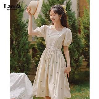 La Chapelle 拉夏贝尔 912612292 女士连衣裙