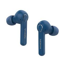 NOKIA 诺基亚 BH205 入耳式真无线蓝牙耳机