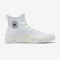CONVERSE 匡威 All Star Crater 170367C 女款休闲运动鞋