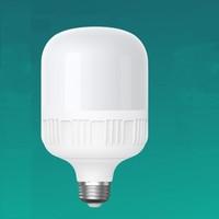 榄花 LH/1114 led灯泡 特价试用款 5W