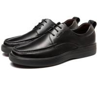 AOKANG 奥康 男士商务休闲鞋 193212034