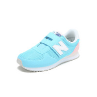 new balance 儿童休闲运动鞋