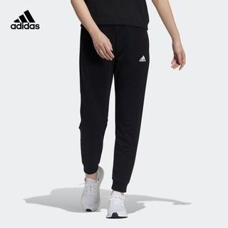 adidas 阿迪达斯 FI PT FT GP0724 女款训练运动裤装
