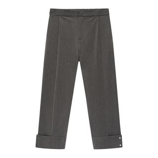 nice rice 男士西裤 NDQ11005