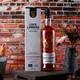 Loch Lomond 罗曼湖 本源苏格兰单一麦芽威士忌 英国原瓶进口洋酒烈酒调酒基酒 218元(需用券)