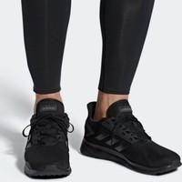 adidas 阿迪达斯 DURAMO 9 B96578 男女款跑鞋