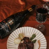 菲特瓦 朗格多克法定产区 14度 干红葡萄酒 750ml*2 礼盒装