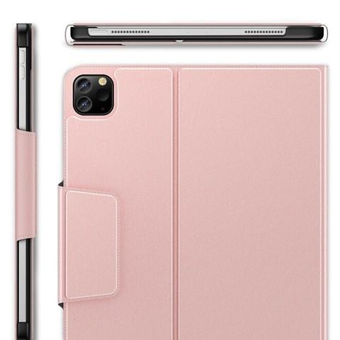 INFILAND iPad Pro 11英寸磁吸搭扣保护套