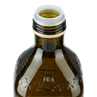 FILIPPO BERIO 翡丽百瑞 特级初榨橄榄油