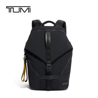TUMI 途明 Tahoe系列 0798673D 男士双肩背包