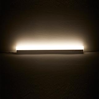 OPPLE 欧普照明 T5 室内节能灯带 1.2米 白光 14W