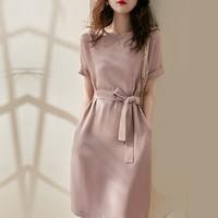 BURANI BUYX2122028PI2 女士连衣裙