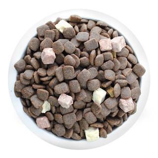 Pure&Natural 伯纳天纯 狗粮 无谷 全阶段小型犬 犬粮 12kg