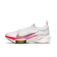 NIKE 耐克 Air Zoom Tempo NEXT% FK DJ5430 男子跑鞋