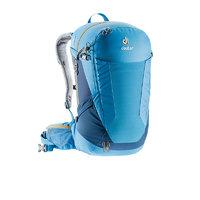 deuter 多特 登山包 3400118-1314 天蓝色 28L
