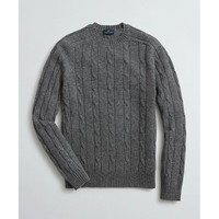Brooks Brothers 布克兄弟 DS00044 男士毛衣