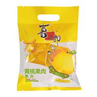 XIZHILANG 喜之郎 果肉果冻 450g