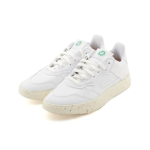 adidas 阿迪达斯 缓震耐磨舒适透气 男女款运动鞋休闲鞋