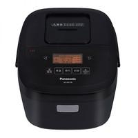Panasonic 松下 SR-AR158 电饭煲 4L